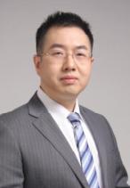 刘鹏 实战500强公文写作专家