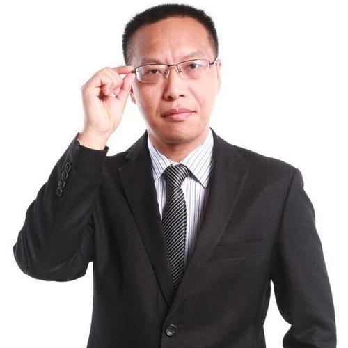 汪廷云 公文写作档案管理讲师