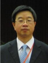 崔洪涛 商务礼仪与公文写作专家