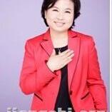 许雪青 商务礼仪与公文写作专家
