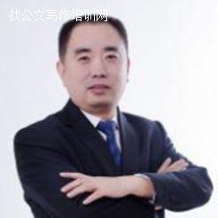 黄海春党支部书记培训讲师
