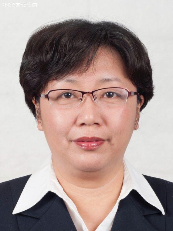 陈清老师党政专题课程实战派教授