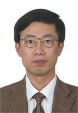 李明伟  中共北京市委党校教授