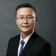 宝洪江 华为领导务专家