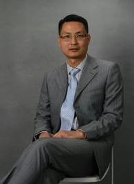 李江 华为大客户销售管理专家