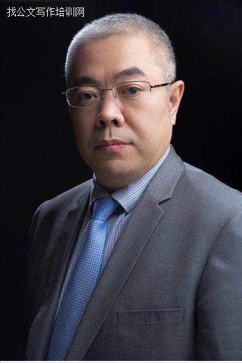曹建明 华为市场营销专家,绩效管理专家