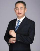常兴 前华为大学营销讲师 深圳