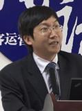 陈志强 华为流程管理及组织变革顶尖实务专家
