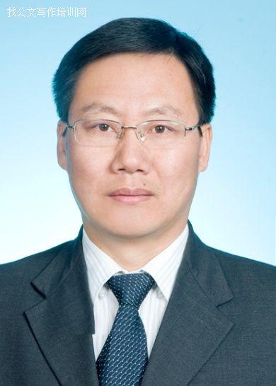 崔键 华为大客户销售专家 长沙