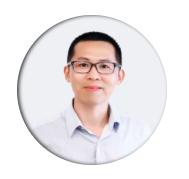 邓斌  前华为中国区规划咨询总监