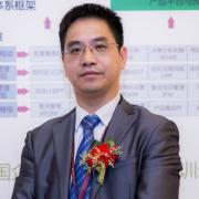 樊辉 产品经理、研发总监 研发人力资源管理专家