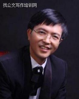 范厚华 -历任华为海外副总裁、区域总裁