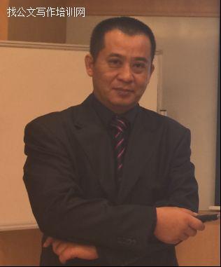 杜祥林-华为大学高级讲师 深圳