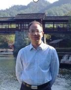 郭彬 担任华为大学培训经理