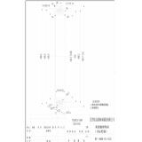 RV-160E-01-012