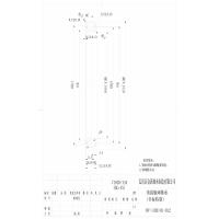 RV-110E-01-012