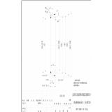 RV-80E-01-012