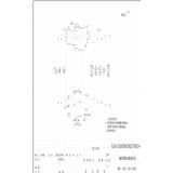 RV-10C-01-012