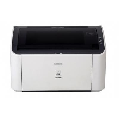 佳能2900+打印機