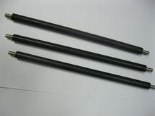 HP1020/1010/1018/佳能2900充电棍