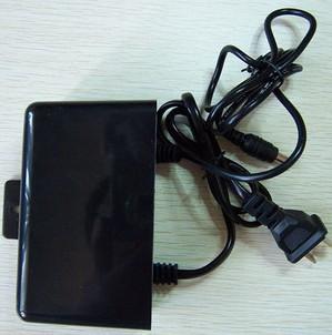 12V2A 安防监控摄像机 专用防水电源
