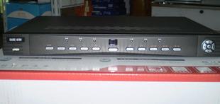??低?DS-7816H-SE 16路硬盤錄像機
