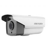 海康高清580线30米红外防水摄像机DS-2CE1582P-IR1