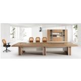 板式會議桌2