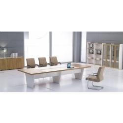板式會議桌3