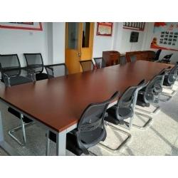 板式會議桌7