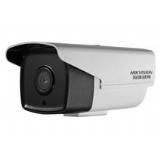 红外阵列筒型网络摄像机DS-2CD2T25FD-I3/I5W/R/32G-T