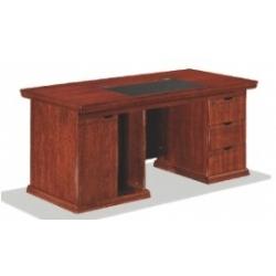 1.6米单面桌
