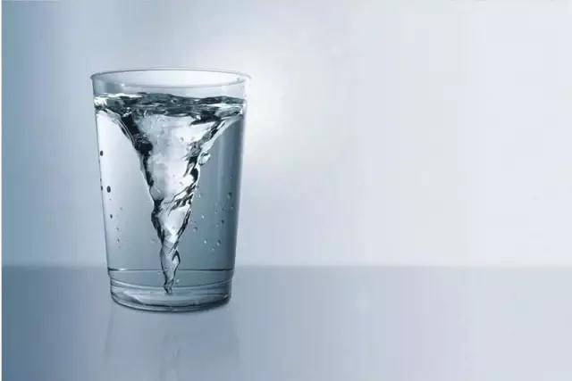 早上喝白开水的人,再不看就晚了!