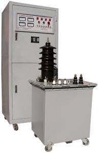 60KV 120KV/100mA 600mA規格電源