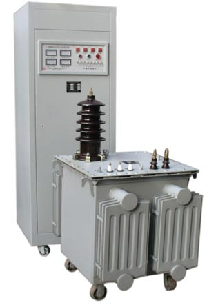 60KV 120KV/700mA 1000mA規格電源