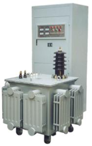 60KV 120KV/1100mA 2000mA規格電源