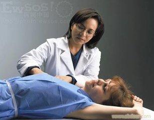 催乳通乳服务