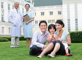 健康顾问服务