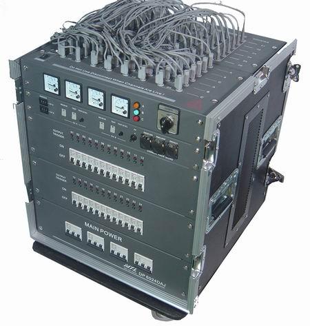 硅箱,数字硅箱,灯光控制硅箱