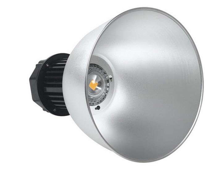 工业威廉希尔安卓版appLED工矿灯