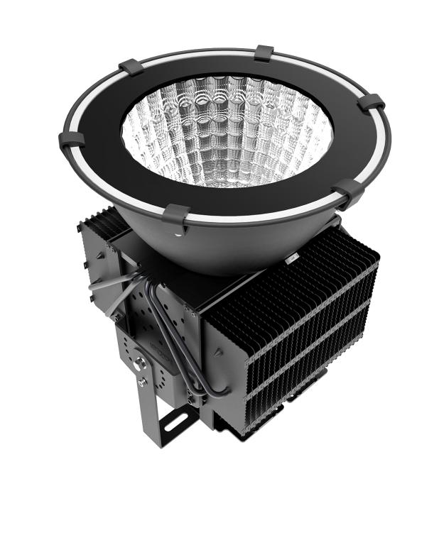 工业威廉希尔安卓版appLED施工塔吊灯