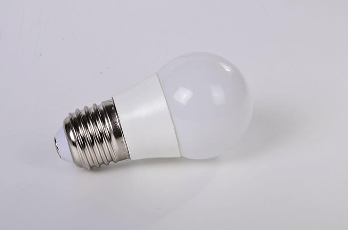 亚博体育手机网页版登录_亚博体育网页登录_亚博体育官方登陆LED球泡灯