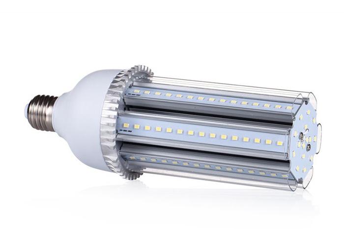 室内亚博体育手机网页版登录LED玉米灯