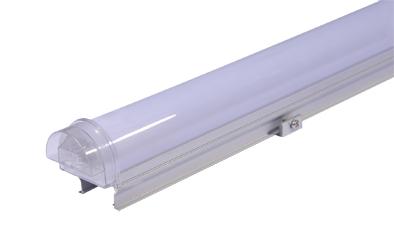 景观亚博体育手机网页版登录LED护栏管轮廓灯