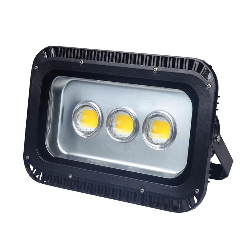道路亚博体育手机网页版登录LED隧道灯
