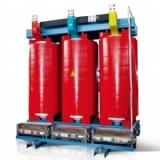 SCB10、SCB11、SCB13-10KV-35KV树脂绝缘干式电力变压器