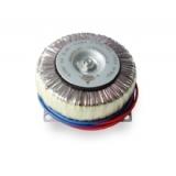 微型环形变压器