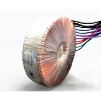 585W环形变压器