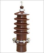 BJLW-35.40/35-1200A套管