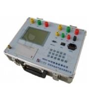 H D B Z - 5 0 变压器耗损参数线路参数综合测试仪